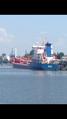 Cargo Ship in Hamburg.png
