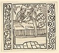 Caring for the Dead, illustration from Speculum Passionis, 1507 MET DP826739.jpg