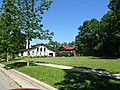 Carl Marty Sr. Residence - panoramio.jpg