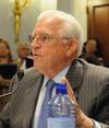 Carlos Romero Barcelo (recortado) .png