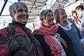 Carmen Beramendi, Lilián Celiberti y Celia Eccher Ciudadanas Ilustres Montevideo (1).jpg