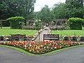 Carmountside Cemetery - geograph.org.uk - 197894.jpg