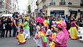Carnaval Tropical de Paris 2014 022.jpg