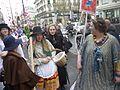 Carnaval des Femmes 2011 - P1140428.JPG