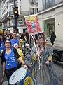 Carnaval des Femmes 2011 - P1140492.JPG