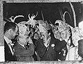 Carnavalsstemming Soestdijk bezoek Limburgers, Bestanddeelnr 905-9245.jpg