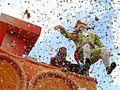 Carnevale a Tempio Pausania (3300916955).jpg