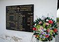 Carnojevic Family Mausoleum, Rusko Selo, Serbia 1.jpg