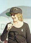 Carole King 1998.jpg