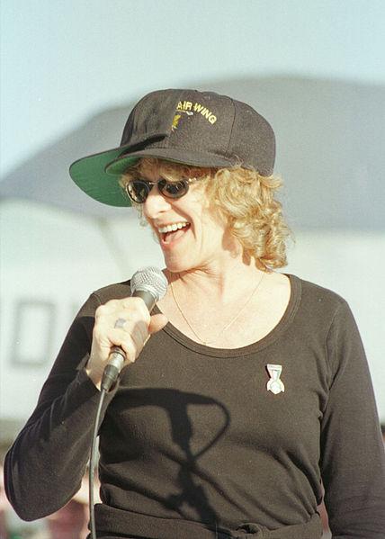File:Carole King 1998.jpg