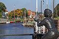 Carolinensiel-Hafen-2005-d.jpg