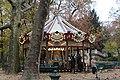 Carousel Parc Monceau Paris 2.jpg