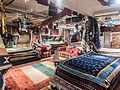 Carpets, Liberty of London (8369755231).jpg