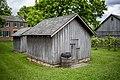 Carriage Hill MetroPark Historic Farm - 51214620733.jpg