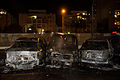 Cars destroyed in Ashdod.jpg