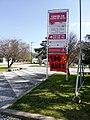 Cartaz 100 anos PCP Santo Tirso.jpg