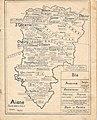 Carte du Département de l'Aisne2.jpg