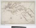 Carte particuliere de Virginie, Maryland, Pennsilvanie, la Nouvelle Iarsey orient et occidentale (NYPL b14942766-1258744).tiff