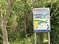 Cartell Convenció Ramsar a Empordà.jpg