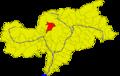 Cartina Comune BZ San Leonardo in Passiria.png