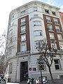 Casa Joaquin Costa 18 Zaragoza 2.JPG