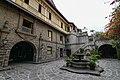 Casa Manila museum (17106152838).jpg