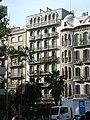 Casa Sayrach de baix P1430750.jpg