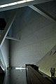 Casa da Música. (6085734453).jpg