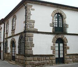 Casa da Roda Braga.jpg