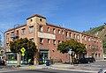Casa de Anza (Ventura, California).jpg