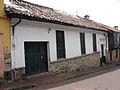 Casa de Delia Zapata Olivella 01.JPG