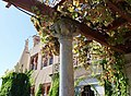 Casa de Santa Maria, Cascais, Portugal (30301582377).jpg