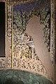 Casa del bracciale d'oro, ninfeo del triclinio estivo con mosaici, I secolo dc. 03.jpg