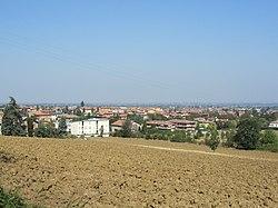 Casalgrande1.jpg
