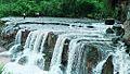 Cascada Nativa Shicshi 1.jpg