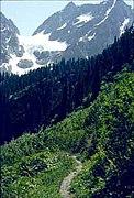 Cascade Pass trail-200px.jpg