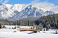 Cascade Ponds - Banff - panoramio (2).jpg