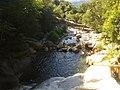 Cascade de Zicavo, Corse-du-Sud.jpg