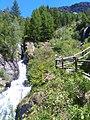 Cascate di Lillaz - Gran Paradiso (12).jpg