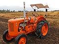 Case Farm Tractor.jpg