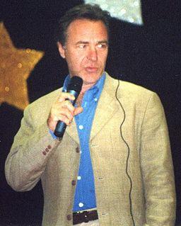 Casey Biggs American actor