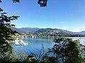Caslano from Monte Sassalto.jpg