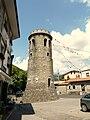 Casola in Lunigiana-torre1.jpg