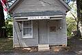 Cassville Post Office.jpg