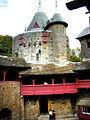 Castell Coch courtyard 2.jpg