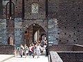 Castello Sforzesco - Milano 32.jpg