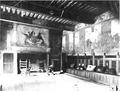 Castello di issogne, salle basse, fig 93 foto nigra.tiff