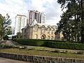 Castelo do Batel 2015 (12).JPG