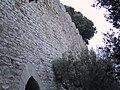 Castiglione del Lago - Fortezza 09.JPG
