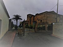 Castilblanco 01.jpg
